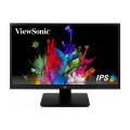 Màn hình Viewsonic VA2410-H 23.8Inch IPS