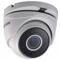 Camera quan sát IP Hikvison DS-2CD1323G0-I