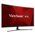Màn hình Viewsonic VX3258-PC-MHD 31.5Inch 1ms VA