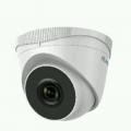 Camera quan sát IP Hikvison DS-2CD1323G0E-I