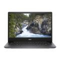Laptop Dell Vostro 5581-70175950 (Core i5-8265U/4Gb/1Tb HDD/15.6' FHD/VGA ON/Win10+ Off365/Urban Grey/vỏ nhôm)