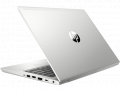 Laptop HP ProBook 430 G6 5YN01PA (i7-8565U/8Gb/1Tb HDD/13.3FHD/VGA ON/ Dos/Silver)