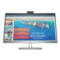 Màn hình HP EliteDisplay Docking E243d 23.8Inch IPS (1TJ76AA)