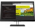 Màn hình HP Z24nf G2Display 23.8Inch IPS (1JS07A4)