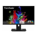Màn hình Viewsonic VG2455 23.8Inch IPS