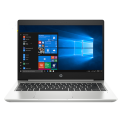 Laptop HP ProBook 445 G6 6XP98PA Ryzen 5 2500U 2.0Ghz-2Mb/4Gb/1Tb HDD/14FHD/ AMD Radeon Vega Graphics/ Dos/Silver)