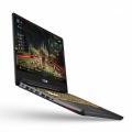 Laptop Asus Gaming FX505DU-AL070T (Ryzen 7-3750H/8GB/512GB SSD/15.6FHD/GTX1660 TI 6GB/Win10/Gun Metal)