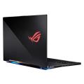 Laptop Asus Gaming GX701GXR-EV026T (i7-9750H/16GB/1TB SSD/17.3FHD/RTX2080 8Gb DDR6/Win10/Black/Chuột)