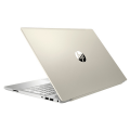 Laptop HP Pavilion 15-cs2034TU 6YZ06PA (i5-8265U/4Gb/1Tb HDD/15.6FHD/VGA ON/Win10/Gold)