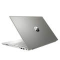 Laptop HP Pavilion 15-cs2057TX 6YZ20PA (i5-8265U/4Gb/1Tb HDD/15.6FHD/MX130 2GB/Win10/Grey)