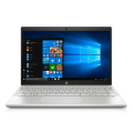 Laptop HP Pavilion 14-ce2039TU 6YZ15PA (i5-8265U/4Gb/1Tb HDD/14FHD/VGA ON/Win10/Silver)