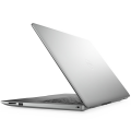 Laptop Dell Inspiron 3481 030CX1 (Core i3-7020U/4Gb/1Tb HDD/ 14.0'/VGA ON/Win10/Silver)