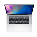 Laptop Apple Macbook Pro MV9A2 SA/A 512Gb (2019) (Silver)- Touch Bar