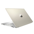 Laptop HP Pavilion 15-cs2060TX 6YZ09PA (i5-8265U/8Gb/256GB SSD/15.6FHD/MX130 2GB/Win10/Gold)