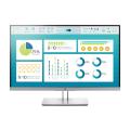Màn hình HP EliteDisplay E273 27.0Inch IPS (1FH50AA)