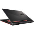 Laptop Asus Gaming G531GT-AL017T (i7-9750H/8GB/512GB SSD/15.6FHD/GTX1650 4GB/Win10/Black)