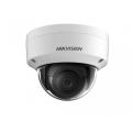 Camera quan sát IP Hikvison DS-2CD2125FHWD-IS