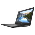 Laptop Dell Inspiron 3581 V5I3027W (Core i3-7020U/4Gb/1Tb HDD/ 15.6' FHD/VGA ON/Win10/Black)
