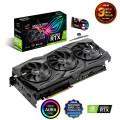 VGA Asus ROG-STRIX-RTX2080-8G-GAMING (NVIDIA Geforce/ 8Gb/ GDDR6)