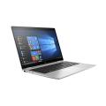 Laptop HP EliteBook 1050 G1 5JJ65PA (i5 8300H/RAM 16Gb/512Gb SSD/15.6FHD/GTX1050 Max Q 4GB/Dos/Silver)