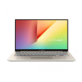 Laptop Asus Vivobook S330FA-EY116T (i5-8265U/8GB/512GB SSD/13.3FHD/VGA ON/Win10/ Gold