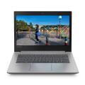 Laptop Lenovo Ideapad 330 14IKB 81DA0013VN (Core i3-7020U/4Gb/1Tb HDD/ 14.0'FHD/VGA ON/Win10/Grey)