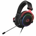 Tai nghe Dareu EH925s RGB (Black)