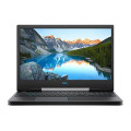 Laptop Dell Gaming G5 5590 4F4Y42 (Core i7-9750H/16Gb/512Gb SSD/ 15.6 inch FHD/RTX 2060 6GB/Win10/Black)