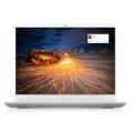 Laptop Dell Inspiron 7591 KJ2G41(Core i7-9750H/8Gb/256Gb SSD/15.6' FHD/GTX1050 3Gb/Win10/Silver)