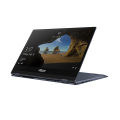 Laptop Asus TP412UA-EC092T (i3-7020U/4GB/256GB SSD/14FHD Touch/VGA ON/Win10/Grey)