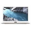 Laptop Dell XPS 13 9370 415PX3 Gold- Mỏng, gọn, tinh tế và sang trọng, vỏ nhôm nguyên khối