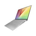 Laptop Asus A512FL-EJ164T (i5-8265U/8GB/512GB SSD/15.6FHD/MX250 2GB/Win10/Silver)