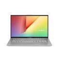 Laptop Asus Vivobook A412DA-EK144T (Ryzen 5-3500U/8GB/512GB SSD/14FHD/AMD Radeon/Win10/Silver)