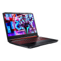 Laptop Acer GamingNitro series AN515 43 R84R NH.Q5XSV.001 Black/Ryzen 5