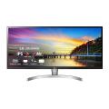 Màn hình LG 34WK650-W 34Inch 75Hz UltraWide IPS