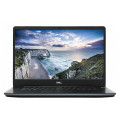 Laptop Dell Vostro 5581-70194501 (Core i5-8265U/4Gb/1Tb HDD/15.6' FHD/VGA ON/Win10/Urban Grey/vỏ nhôm)