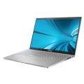 Laptop Asus A512DA-EJ829T (Ryzen 3-3200U/4GB/512GB SSD/15.6FHD/AMD Radeon/Win10/Silver)
