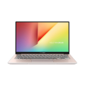 Laptop Asus Vivobook S330FA-EY115T (i3-8145U/8GB/512GB SSD/13.3FHD/VGA ON/Win10/Pink)