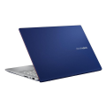 Laptop Asus Vivobook S431FA-EB075T (i5-8265U/8GB/512GB SSD/14FHD/VGA ON/Win10/Blue)