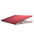 Laptop Asus Vivobook S431FA-EB076T (i5-8265U/8GB/512GB SSD/14FHD/VGA ON/Win10/Pink)