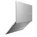 Laptop Asus Vivobook S531FL-BQ192T (i7-8565U/8GB/512GB SSD/15.6FHD/MX250 2GB/Win10/Silver)