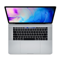 Laptop Apple Macbook Pro MV922 256Gb (2019) (Silver)- Touch Bar