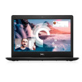 Laptop Dell Vostro 3490 70196712 (I3-10110U/4Gb/1Tb HDD/ 14.0'/VGA ON/ Finger Print/ Win10/Black)