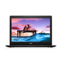 Laptop Dell Inspiron 3593 70197457 (Core i5 1035G1/ 4Gb/1Tb HDD/ 15.6' FHD/ MX230-2Gb/ DVDW/ Win10/Black)