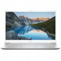 Laptop Dell Inspiron 5490 70196706 (I7-10510U/ 8Gb/512Gb SSD/ 14.0'' FHD/ MX230-2Gb/ Win10/Silver/vỏ nhôm)