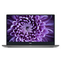 Laptop Dell XPS 15-7590 70196707 (Core i7-9750H/16Gb/512Gb SSD/15.6' FHD/GTX1650 4Gb/ Win10+Offi365/Silver/Vỏ nhôm)