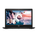 Laptop Dell Vostro 3590 V5I3505W (I3-10110U/4Gb/1Tb HDD/15.6'' FHD/VGA ON/ DVDW/ Win10/Black)