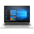 Laptop HP EliteBook x360 1040 G6 6QH36AV (i7-8565U/16Gb/512Gb SSD/14FHD Touch/VGA ON/Win10 Pro/Silver/Pen)