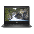 Laptop Dell Inspiron 3480 NT4X02 (Core i3-8145U/4Gb/1Tb HDD/ 14.0'/VGA ON/DOS/Black)