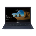 Laptop Asus F571GD-BQ319T (i5-9300H 2.4Ghz-8Mb/8GB/512GB SSD/15.6FHD/GTX1050 4GB/Win10/Black)